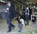 Shiloh Nouvel - shiloh-nouvel-jolie-pitt photo