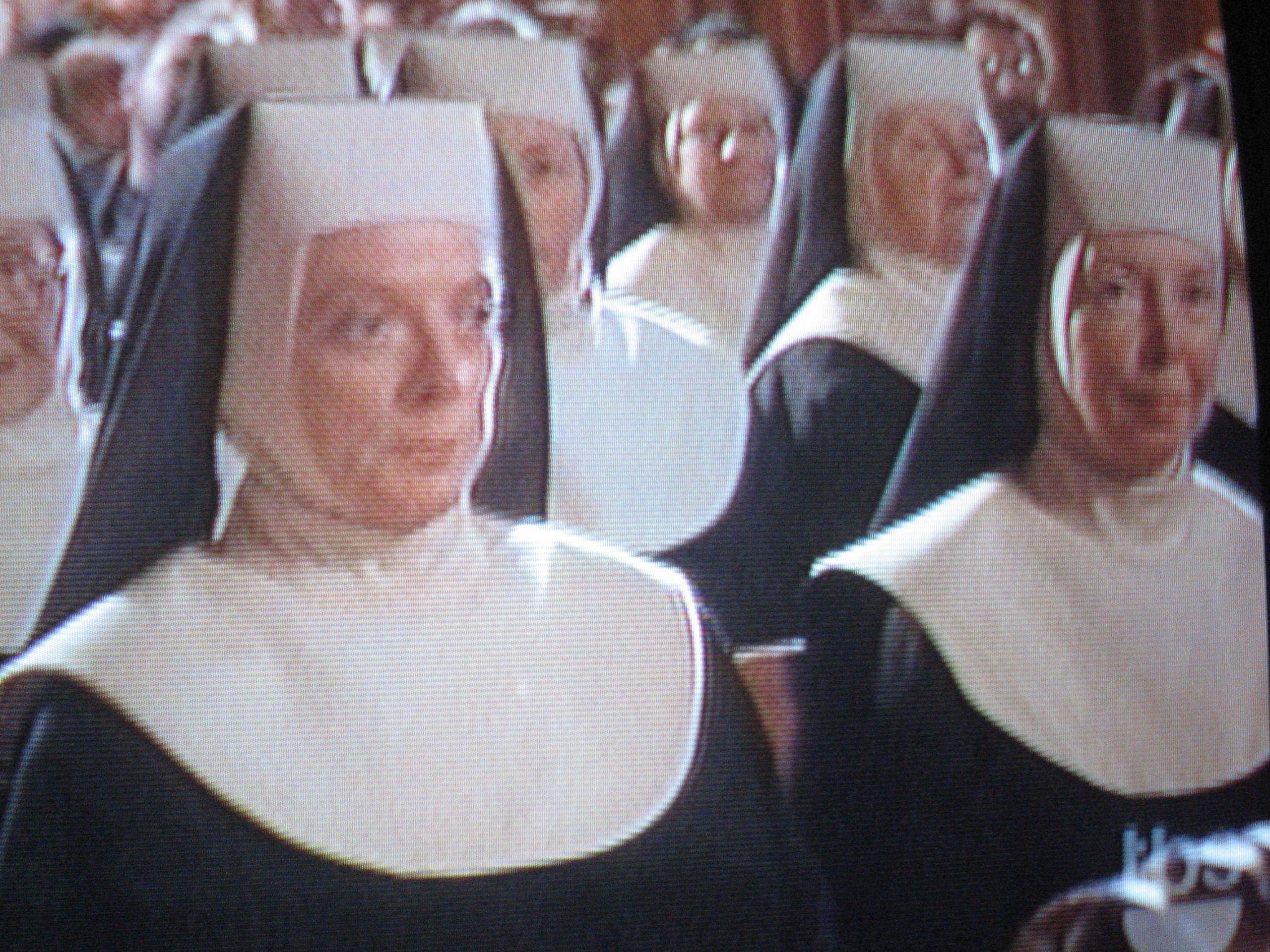Sister Act Images Hd Wallpaper Background Photos