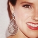 Sophia Bush - one-tree-hill icon