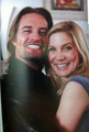 The End - sawyer-and-juliet photo