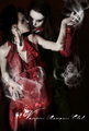 Vampire Couple: Power of Sudution