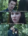 Vampires Suck - harry-potter-vs-twilight photo
