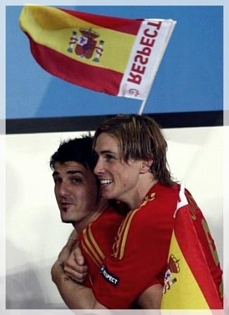 villa y Torres