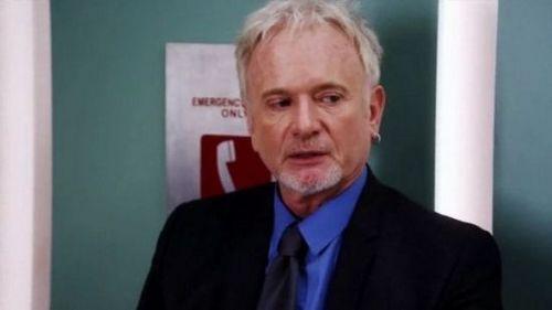 What If Luke Spencer Met Viki Banks?