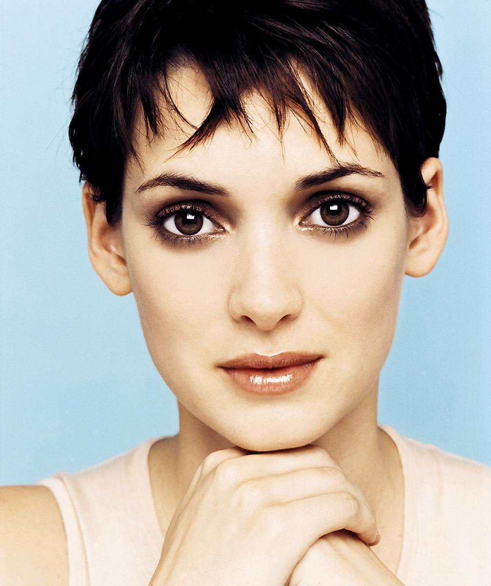 winona ryder telegramwinona ryder 2016, winona ryder tumblr, winona ryder young, winona ryder 90s, winona ryder gif, winona ryder 1991, winona ryder pizza, winona ryder in night on earth, winona ryder movies, winona ryder reality bites, winona ryder alien, winona ryder 1990, winona ryder kinopoisk, winona ryder mom, winona ryder young style, winona ryder boyfriend, winona ryder has been afraid of, winona ryder telegram, winona ryder icloud, winona ryder face