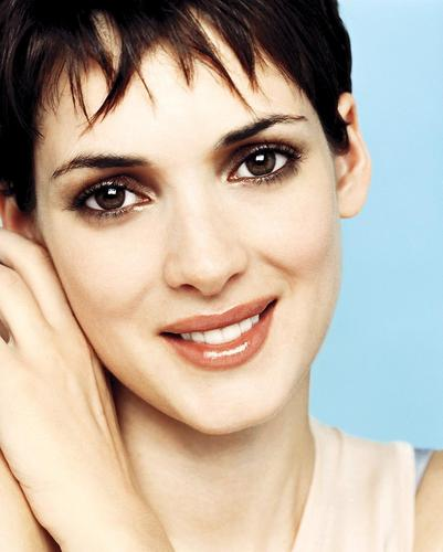 Winona Ryder wallpaper entitled Winona Ryder