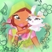 Winx club - winxclub icon