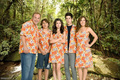 Wizards of Waverly Place The Movie  - wizards-of-waverly-place-the-movie photo