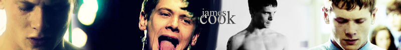 http://images2.fanpop.com/image/photos/14600000/banner-james-cook-14652148-800-100.jpg