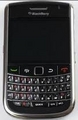 blackberry - cell-phones photo