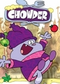 chowder - chowder photo