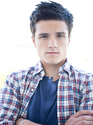 cute Josh!!:) - josh-hutcherson Photo