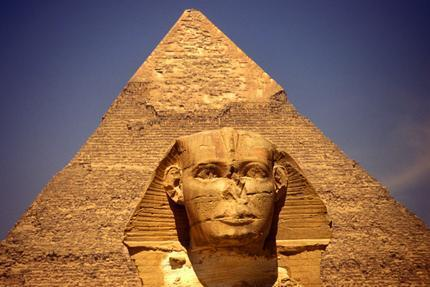 egyptian history images egypt wallpaper and background photos (14635051)