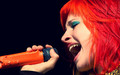 Hayley Williams Wallpaper - paramore wallpaper