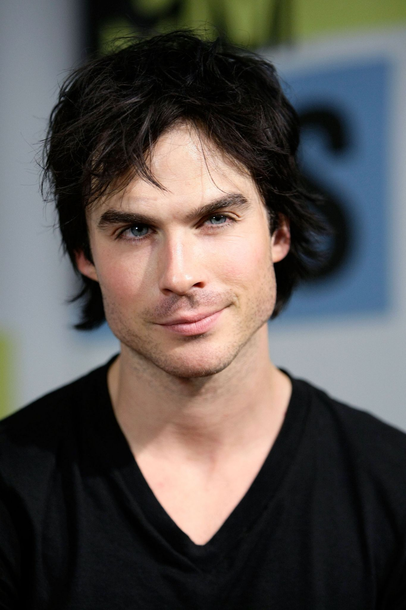 People Ian Somerhalder