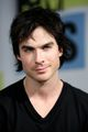 ian somerhalder is ian - the-host photo