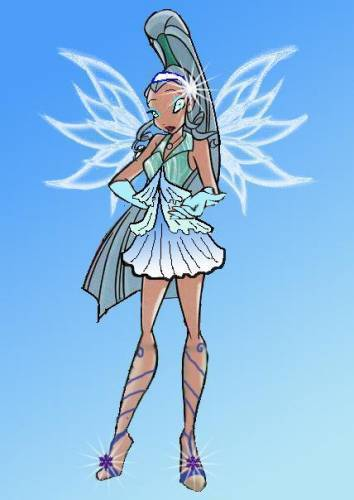 icy the new winx