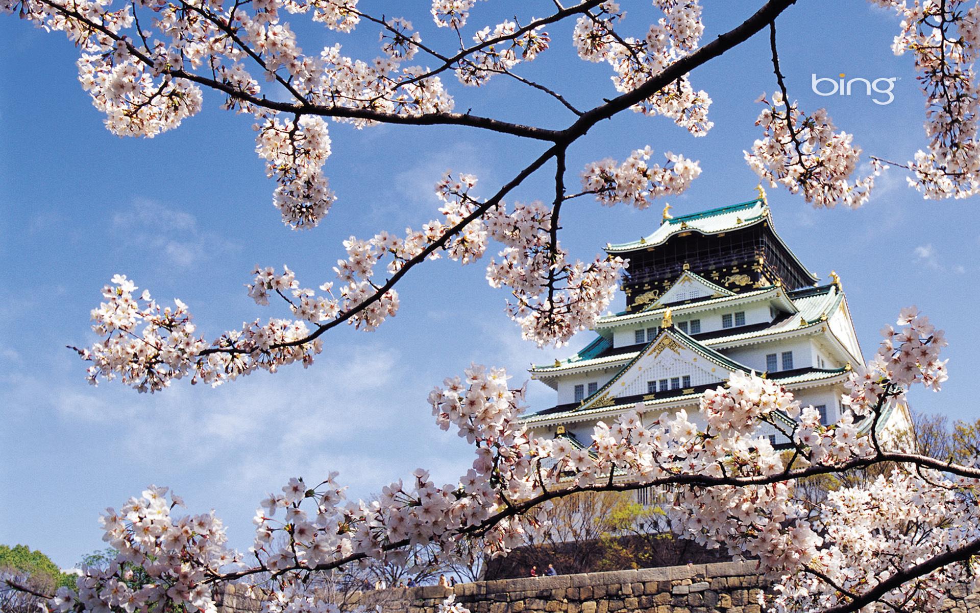 japan architecture wallpaper - photo #48