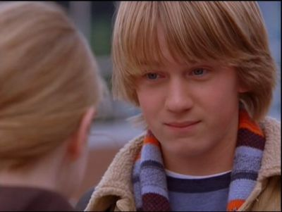 jason dolley height