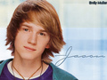 jasoncutie - jason-dolley photo