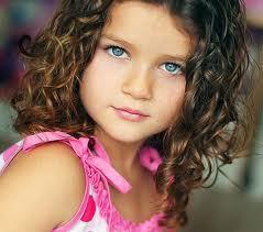 pretty Renesmee