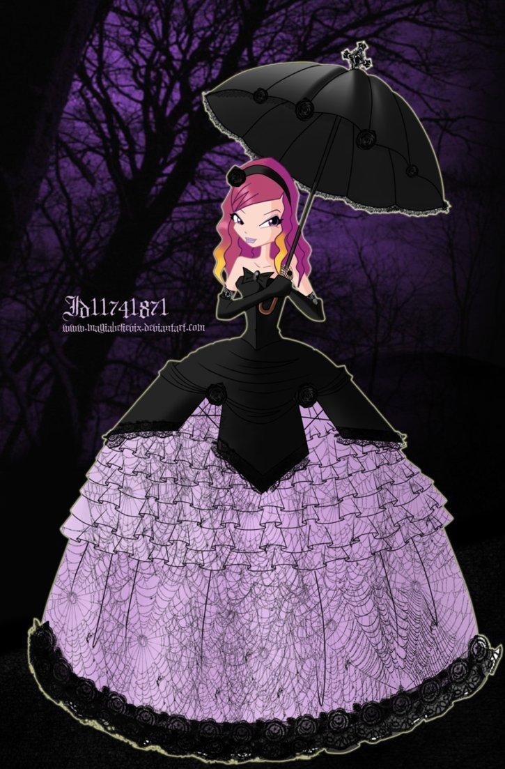 http://images2.fanpop.com/image/photos/14600000/roxy-dress-the-winx-club-14666268-725-1103.jpg