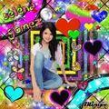 selena sweet ♥........
