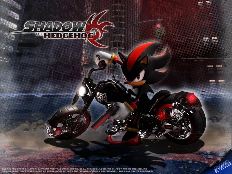 shadow hedgehog wallpaper. shadow the heghehog