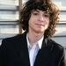 sooo  cute adam  sevani  - adam-sevani icon