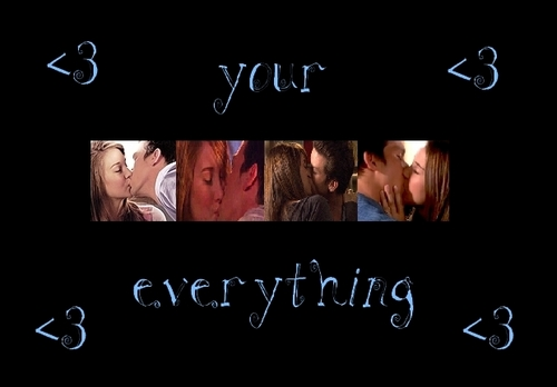 your everything
