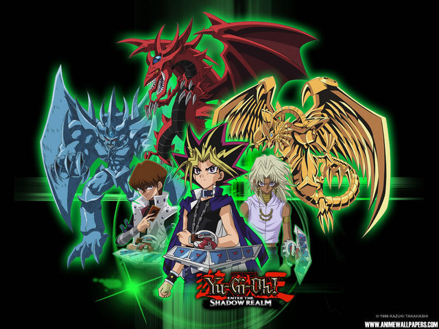 Yu-Gi-Oh мартагдсан аниме-аа иргэн санцгаая!!! Yugi-yu-gi-oh-14649674-640-480