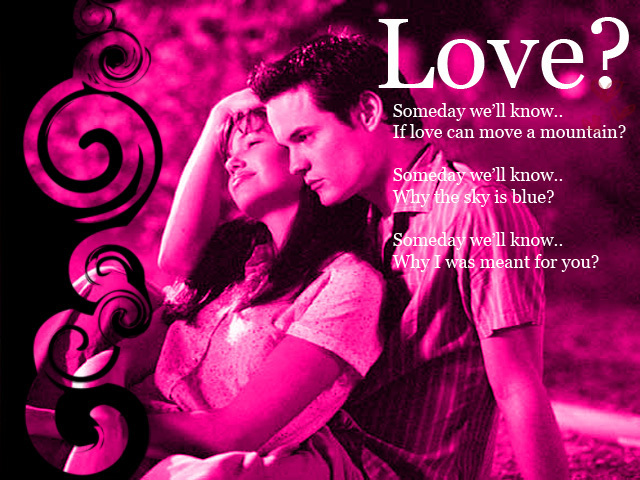 a walk to remember summary and The lead character (can't remember his name, grrr), joins the school play, which was written by the town's reverend it was written about his late wife and about his daughter, jamie, who all the adults in the town adored, because of her kindness, but all the teenagers disliked and made fun of, because they thought she was weird.