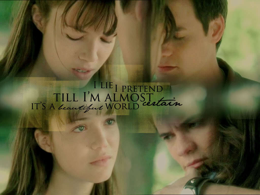 A Walk to Remember 2002  Rotten Tomatoes