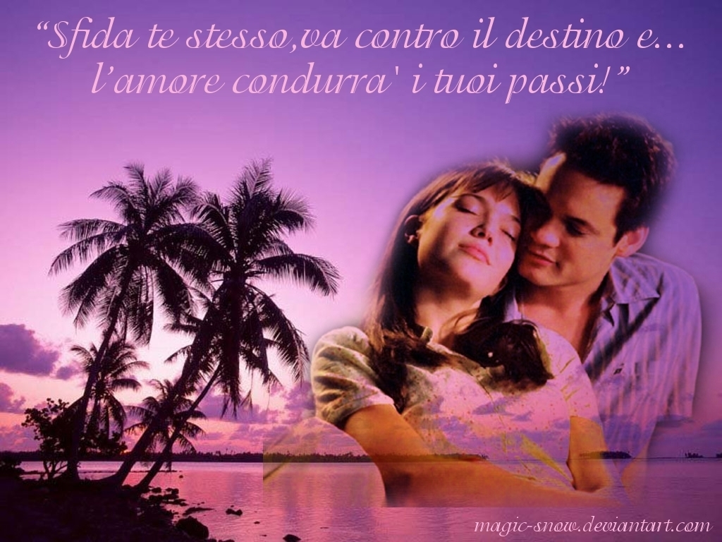 a walk to remember quotes wallpaper - photo #19