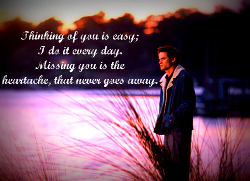 A Walk To Remember wallpaper probably containing sunniness, a sunset, and a sign titled A walk to remember<3