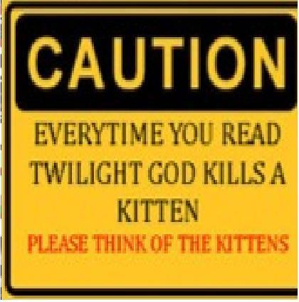 Anti twilight coz hp is amazing <33
