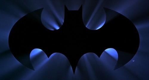 Batman images Batman Forever wallpaper and background ...