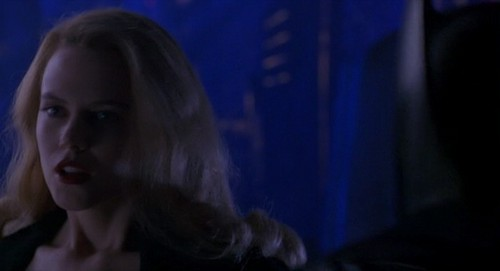 Batman Forever - batman Screencap