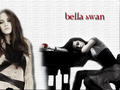 twilight-movie - Bella Swan wallpaper