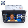 Car DVD GPS Special for VW PASSAT B6/JETTA A5/CADDY/TOURAN/GOLF5/MAGOTAN/Bora - volkswagen photo