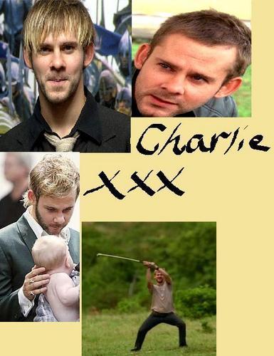 Charliexxx