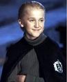 Draco -3
