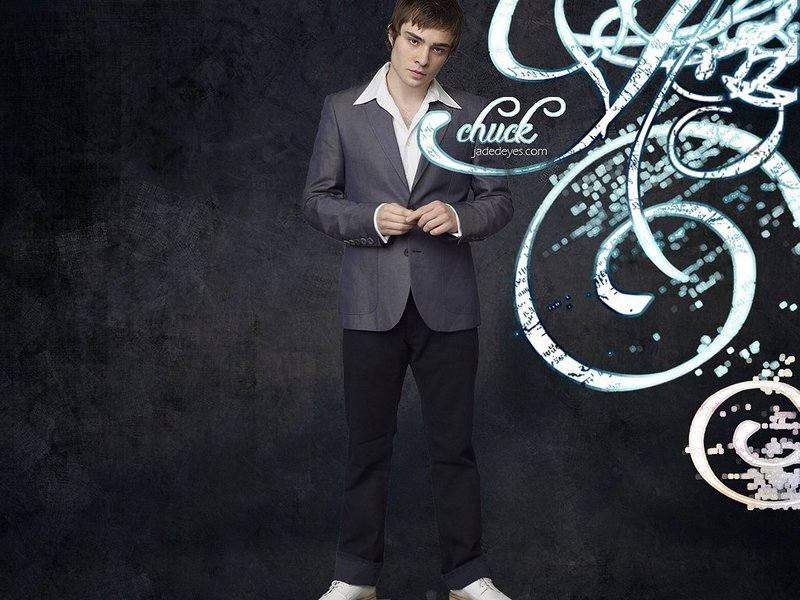 chuck bass wallpaper. GGG5 - Chuck Bass Wallpaper