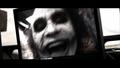 "heath-ledger - Heath in ""The Dark Knight"" screencap"