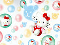 hello-kitty - Hello Kitty wallpaper