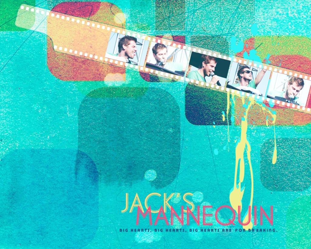 jack s