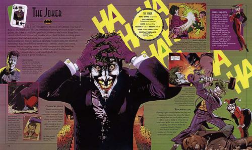 Joker file