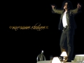michael-jackson - King of pop ! wallpaper