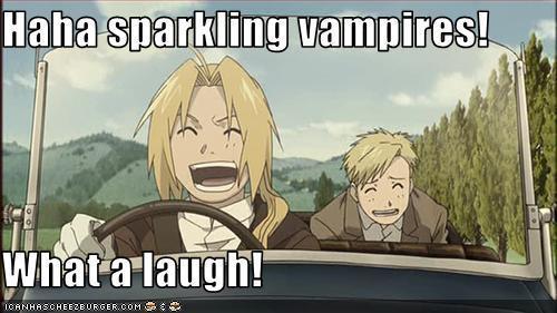 Parce qu'on déteste tous Twilight... LOL-Fullmetal-Alchemist-critical-analysis-of-twilight-8580644-500-281
