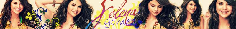 http://images2.fanpop.com/image/photos/8500000/My-Selena-Banners-3-selena-gomez-8590041-800-100.jpg